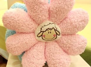 米西公主 正版 粉嫩可爱 靠垫抱枕坐垫,玩偶,