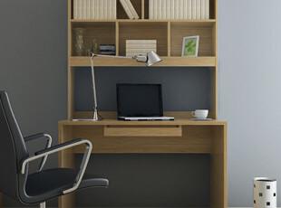 包邮特价 电脑桌 电脑台 书桌 宜家 板式 现代 书房,电脑桌,