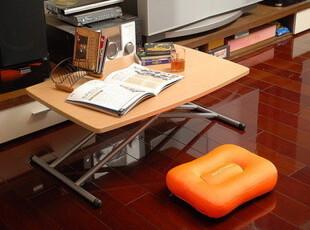 书桌 升降书桌 5档 折叠书桌 小书桌,电脑桌,