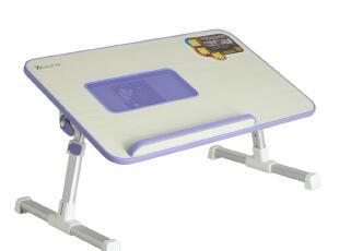 赛鲸A8床上电脑桌床上带散热笔记本电脑桌限区包邮,电脑桌,