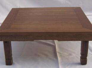 折叠桌包邮☆榻榻米折叠桌 炕桌/日式塌塌米桌 韩式矮桌 日式方桌,电脑桌,