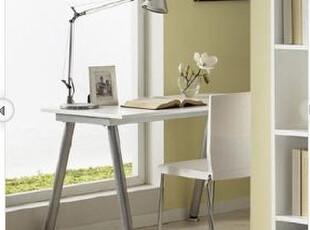 80家具-ryd120*60宜家风格书桌/电脑桌 办公桌 台式电脑桌 时尚桌,电脑桌,