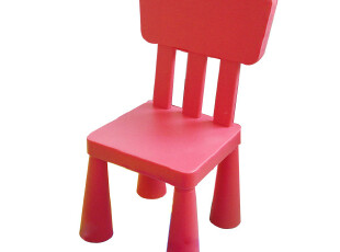 绝对环保无气味 儿童桌椅/椅子/家具/书桌椅组合 阿木童椅子,电脑桌,