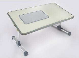 商城特价送三礼包邮赛鲸E300/E500 笔记本电脑桌床上学习桌,电脑桌,