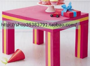 Fer's-依维艾儿童桌椅/儿童书桌/儿童安全用品/儿童餐桌 防撞桌子,电脑桌,