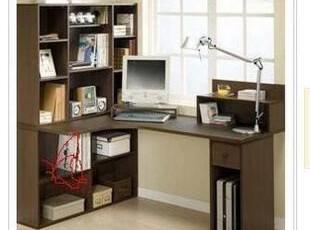 特价!转角电脑桌 组合电脑桌 简洁书桌 台式电脑桌,电脑桌,