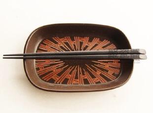 pff 外贸原单餐具 陶瓷盘 餐盘 盘子  西餐餐具,盘碟,