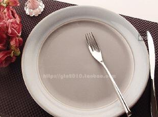 西餐盘/出口陶瓷餐具/外贸瓷器/ 盘子/菜盘/水果盘 /,盘碟,