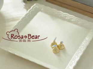 正方形浮雕花边餐盘 家居陶瓷 出口 西餐餐具,盘碟,