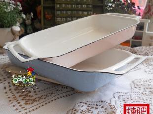 三皇冠 外销日本 皇冠 ORIORI 四色 搪瓷餐盘 果盘 咖喱饭盘,盘碟,