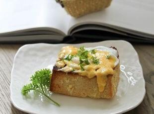 很陪衬食物的小盘:Luzerne方形凹凸花纹小盘 出口 西餐餐具,盘碟,