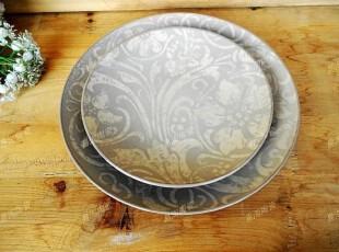 外贸出口欧式原单创意陶瓷餐具西餐盘 盘子 新款餐具 欧式餐具,盘碟,