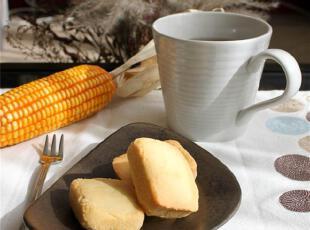 出口外贸陶瓷餐具 德国顶级名品异形 碟子/点心碟/小菜碟,盘碟,