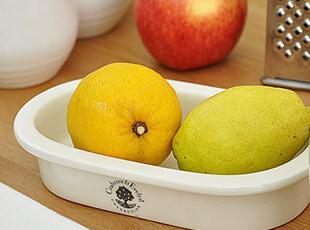 外贸尾单 小树 白色椭圆陶瓷小盘 小碟子 杂物盘 可做陶瓷皂盒,盘碟,