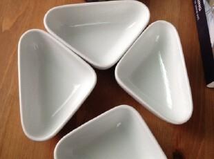 JAMIE OLIVER 外贸出口正单高级白瓷盘子套装 有原包装和证书,盘碟,