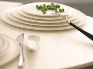台湾 JIA. Inc.餐盘 西餐盘  西餐厅专用 圣诞礼物 新年礼物,盘碟,