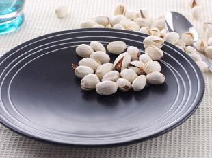 陶瓷名品 西餐餐具 Luzerne 流星雨 西餐盘 甜品盘 简约花纹特价,盘碟,