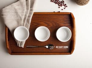 舒芙蕾 烤碗 烘培 陶瓷 外贸陶瓷餐具 纯白 经典款 陶瓷烤碗,碗盆,