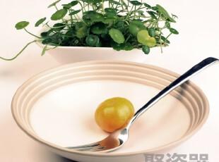 特价 出口瓷 外贸原单餐具Denby品牌餐具 黄白碗 沙拉碗 面碗,碗盆,
