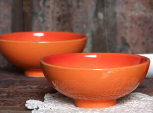 【zakka】日单系 Tognana 4.5寸陶瓷碗 米饭碗 汤碗 寿司碗,碗盆,