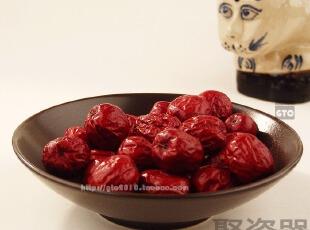 外贸陶瓷餐具出口瓷器巧克力色 面碗饭碗汤碗新骨瓷碗陶瓷碗,碗盆,