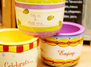 创意餐具 简约厨房 套装碗盆盘 陶瓷环保套装碗 野外环保汤碗盘,碗盆,