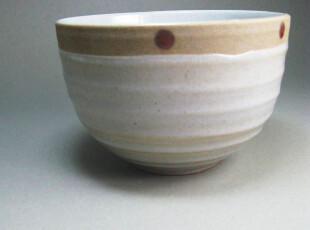 质朴冰裂纹碗 陶瓷碗 汤碗 大碗日本日式面碗 餐具泡面碗拉面碗40,碗盆,