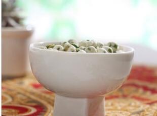 出口原单外贸陶瓷餐具Luzerne碗 骨瓷冰淇淋碗创意碗沙拉碗陶瓷碗,碗盆,