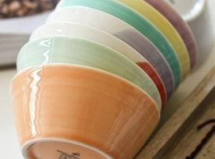 猪猪推荐:RD皇家道尔顿8色可选小烤碗/甜品碗 出口 西餐餐具,碗盆,