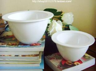 英国RD新骨瓷汤碗/面碗/沙拉碗/蛋糕碗(中号) 出口餐具,碗盆,