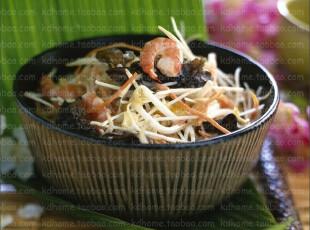 Kingda:料理餐具 瓷器餐具 乾隆系列 直身碗 面碗 饭碗 2色入,碗盆,