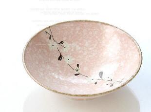 日本制 24.5厘米笠形大碗(5号),碗盆,