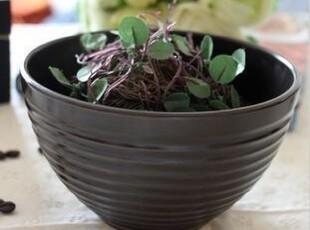 外贸陶瓷 瓷器餐具 英国皇家-D餐碗 饭碗 汤碗 面碗,碗盆,