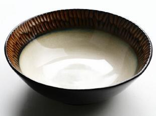 日式餐具出口原单水果篮水果盘方形收纳盘欧式创意花盘水洗,碗盆,