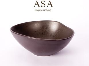 大碗 汤碗 面碗 陶瓷 大号 外贸 8寸 日式大碗 德国顶级名品ASA,碗盆,