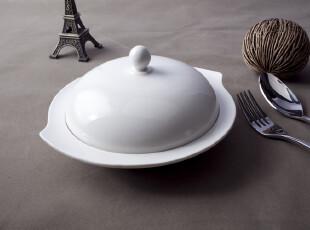瓷碗 带盖 微波炉 陶瓷碗 泡面碗 大号 有盖陶瓷碗 新加坡名品,碗盆,