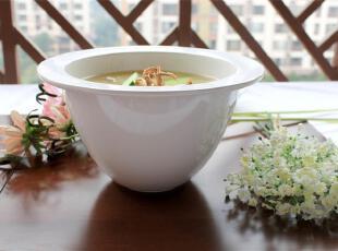 外贸瓷器餐具英国皇家RD 新骨瓷 陶瓷汤碗面碗沙拉碗蛋糕碗耐高温,碗盆,