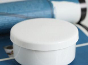 纯白优质骨瓷米饭碗/小汤碗/粥碗 带盖 盖碗|保鲜碗|小菜碗|蛊,碗盆,