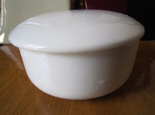 外贸陶瓷 瓷器餐具欧美名品LZ新骨瓷小号汤碗带盖 墩盅 饭碗,碗盆,