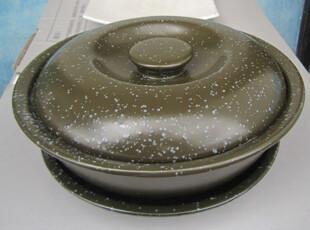 外贸陶瓷瓷器餐具 Luzerne[雪花纹】新骨瓷带碟大汤碗 盖碗 品锅,碗盆,