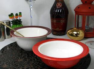 世界名品餐具 碗 汤碗 面碗 外贸原单 出口陶瓷 餐具,碗盆,