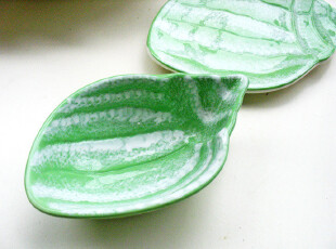 ^好色厨房^精美陶瓷 海螺造型陶瓷餐具 甜品碗 冰淇淋碗,碗盆,