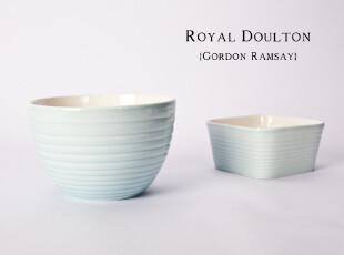 英国皇家RD 骨瓷 面碗 汤碗 日式 大 饭碗 创意 CB0760,碗盆,