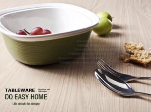 烤盘 长方形 烤箱 烤盘 方形烤盘 微波炉烧烤 烤盘 美国名品特惠,碗盆,