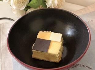 Luzerne红色大沙拉碗/面碗 出口 西餐餐具,碗盆,
