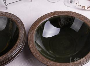 外贸陶瓷餐具SANGO
