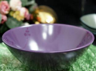 世界名品瓷器餐具 斗笠碗 外贸原单样板 四色 出口陶瓷,碗盆,