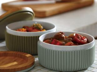 台湾 JIA Inc 多功能食物盒/碗 对盒,碗盆,