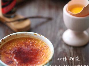 外贸烘焙陶瓷餐具英国皇家小蛋糕烤碗/甜品碗 /舒芙蕾碗,碗盆,