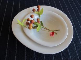 陶瓷餐具名品LZ 新骨瓷碗 饭碗 点心碗 小碗,碗盆,